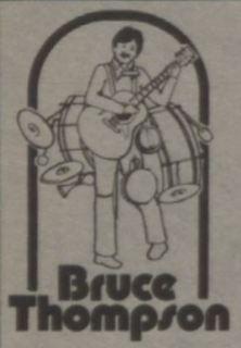 19850221_BruceThompson