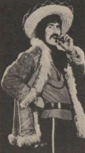 19710729_PanchoVilla