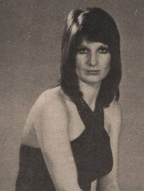 19740523_TalliHalliday