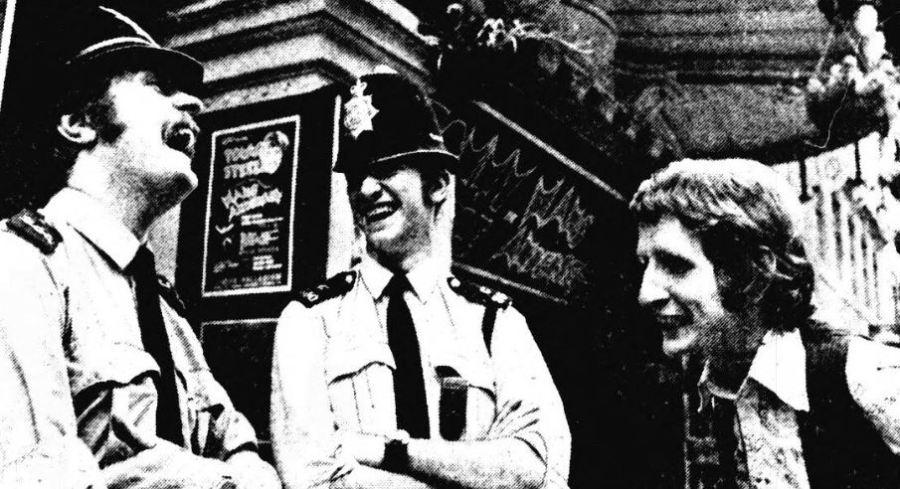 19750728_AlDean_PolicemanPalladium