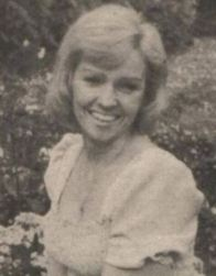 19760226_AudreySquires