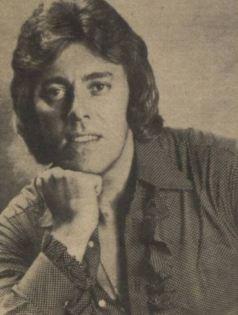 19771230_DaveBlakeley