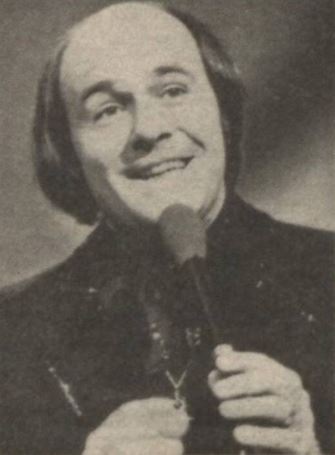 19790816_MickMiller