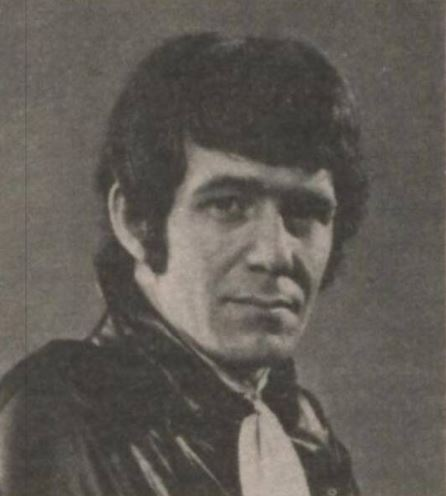 19701015_MitchTMitchell