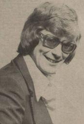 19760513_SpencerKGibbins