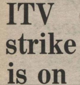 19750524_Strike