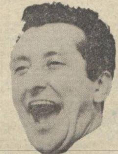 19670309_JohnnyGoonTweed