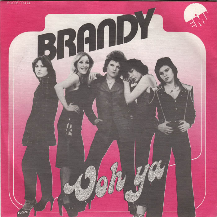 19760207_Brandy