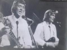 19760207_HuffPuff (2)