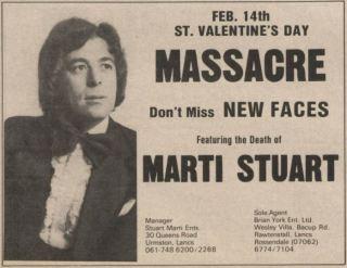 19760212_MartiStuartAd