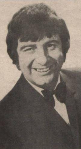 19760219_GerryAidan