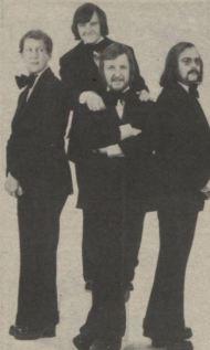 19770623_TheNobodies