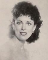 HilaryHarwood1