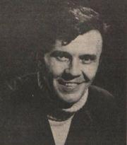 19720713_JohnnyHammond