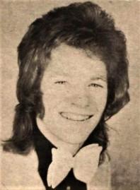 19760318_JimDavidson (2)