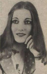 19760318_RoseMarie