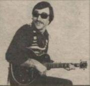 19760429_JohnMoore