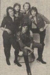 19760513_Cops