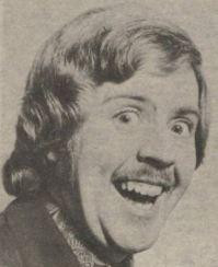 19760513_JohnnyCleveland
