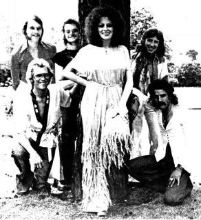 19760810_CissyStoneBand