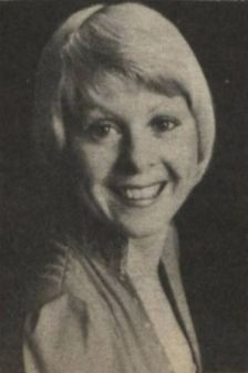 19770818_EveBridger