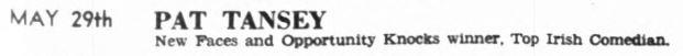 19780512_PatTansey