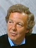 John Hamp