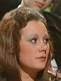 Christine Gill