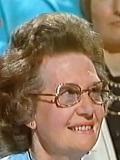 Phyllis Manwaring