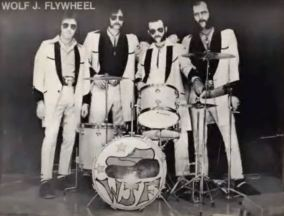 19760612_WolfJFlywheel
