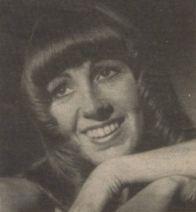 19760624_Christine Evans
