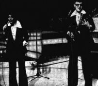 19760626_BuzzSounds