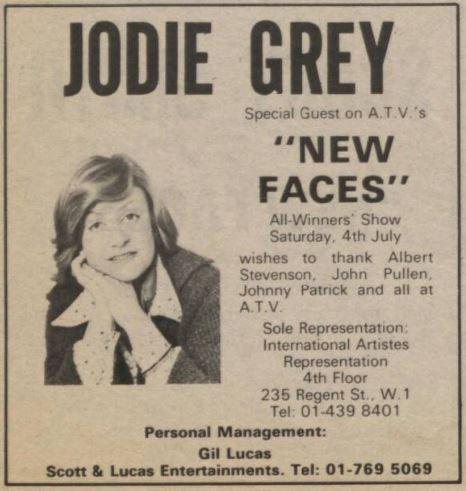 19760704_JodieGrey