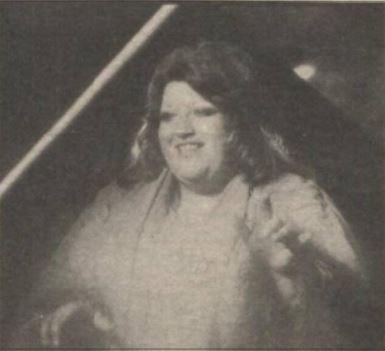19760722_JudyPeers