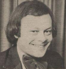 19761111_FreddieStuart