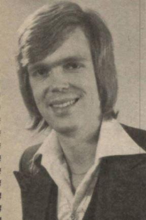19761216_FrankLeyton