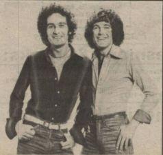 19790315_RickardBrothers