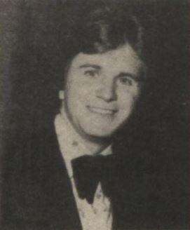 19761106_MalLynch